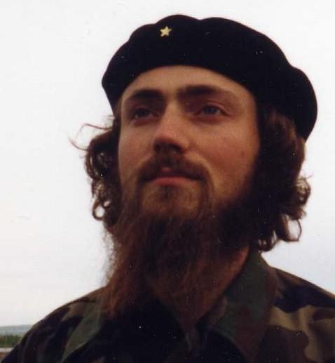 beard007