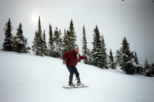 snowboard002