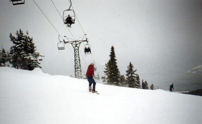 snowboard003
